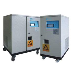 100KVA稳压器(无触点稳压电源)