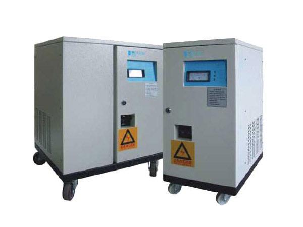 10KVA稳压器(无触点稳压器)