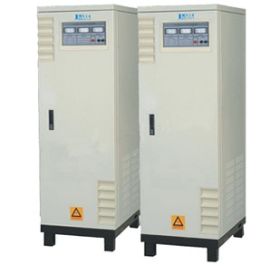 500KVA稳压器(无触点稳压器)