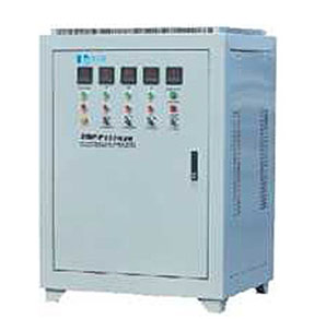 450KVA 稳压器(三相大功率稳压器)