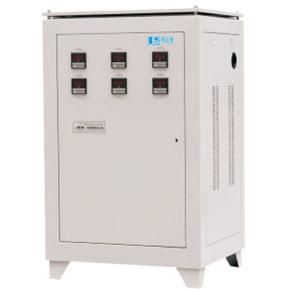 0.5KVA稳压器(精密净化稳压器)