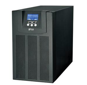 UT系列-高频在线式UPS