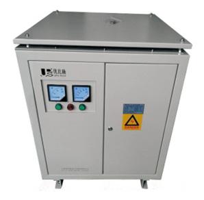 韩国设备电源配套变压器