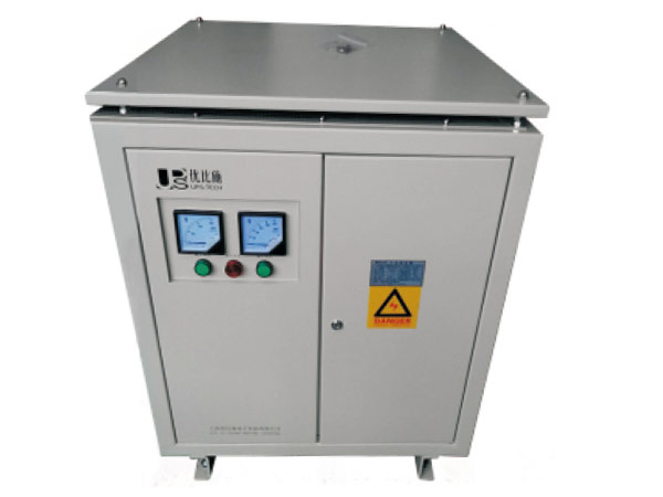60KVA 变压器(三相变压器)