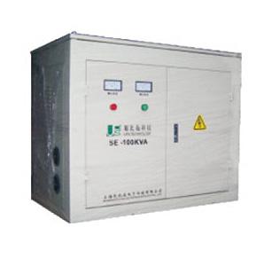 三相220V变压器