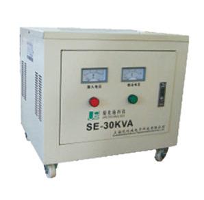 设备电源配套变压器
