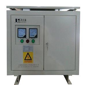 台湾设备电源配套变压器