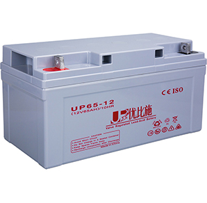 12V蓄电池65Ah ups电池(直流屏蓄电池)