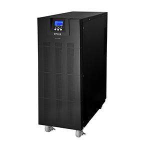 10KVA UPS电源(备用电源UPS)