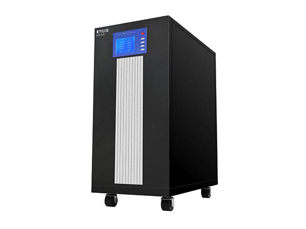 10KVA UPS电源(UPS不间断电源)