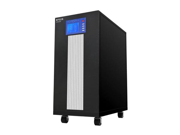 20KVA UPS电源(UPS不间断电源)