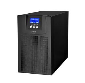 3KVA UPS电源(在线式UPS)