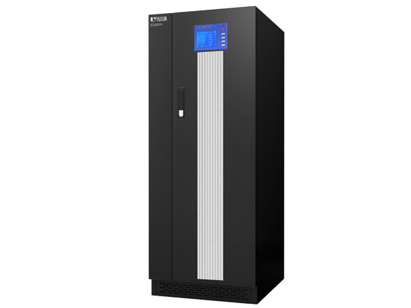 80KVA UPS电源(UPS不间断电源)