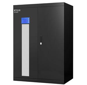 160KVA UPS电源(UPS不间断电源)