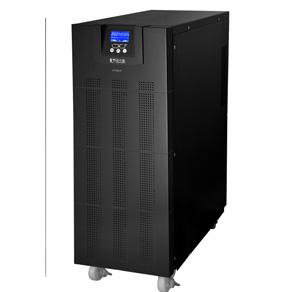 6KVA UPS电源(在线式UPS)