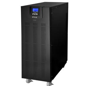 定制单相110V UPS电源 高频(UPS电源柜)