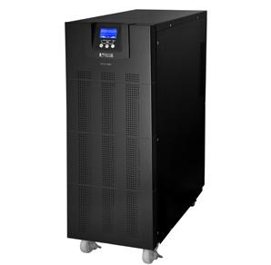 15KVA UPS电源(备用电源UPS)