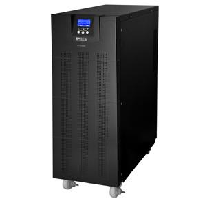 10KVA UPS电源(UPS稳压电源)
