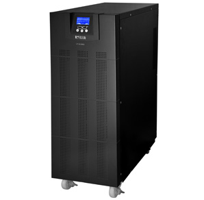 30KVA UPS电源(UPS备用电源)