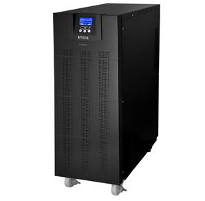 定制三相380V UPS电源 高频(UPS电源柜)