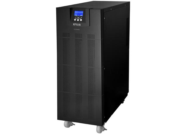 60KVA UPS电源(UPS备用电源)