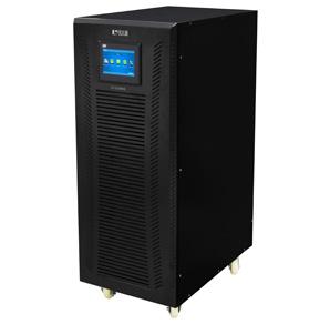 80KVA UPS电源(UPS备用电源)