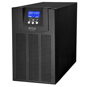 1KVA UPS电源(在线式UPS)