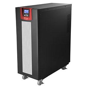 30KVA UPS电源(不间断电源UPS)