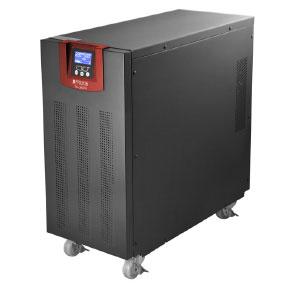 3KVA UPS电源(不间断电源UPS)