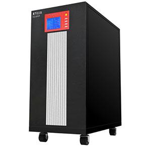 6KVA UPS电源(不间断电源)