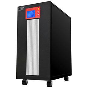 15KVA UPS电源(不间断电源)