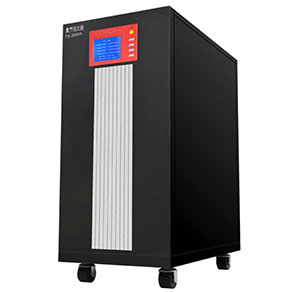 30KVA UPS电源(不间断电源)