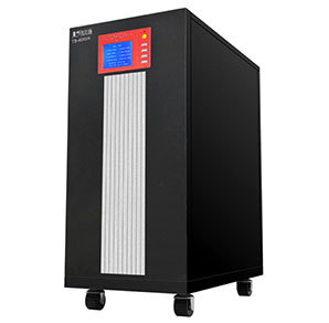 40KVA UPS电源(不间断电源)