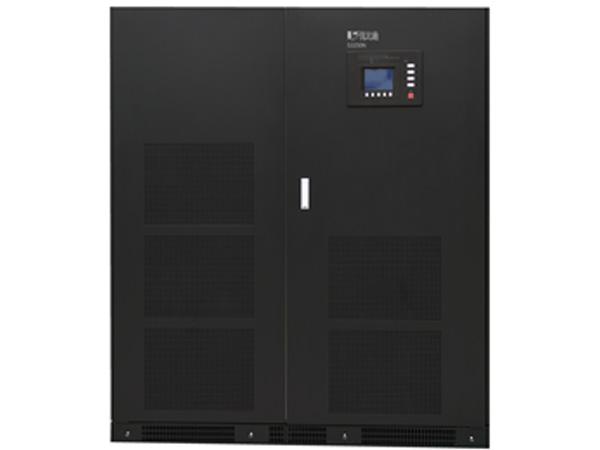250KVA UPS电源(UPS不间断电源)