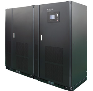 400KVA UPS电源(UPS不间断电源)
