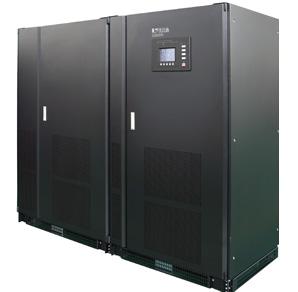 600KVA UPS电源(UPS不间断电源)