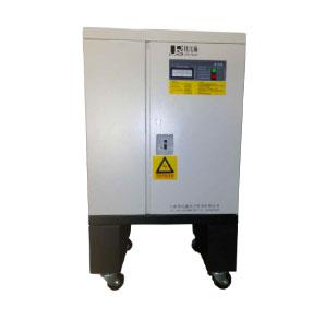 定制三相480V稳压器(三相稳压器)