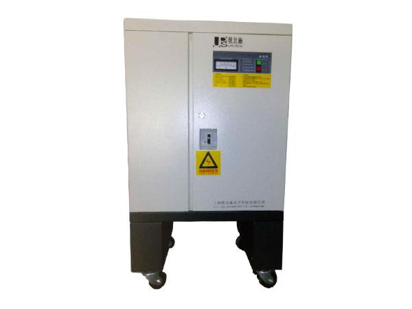 定制三相400V稳压器(三相稳压器)