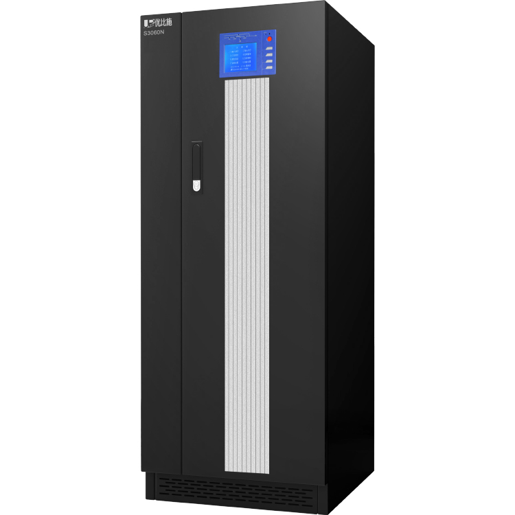 60KVA UPS电源(UPS不间断电源)