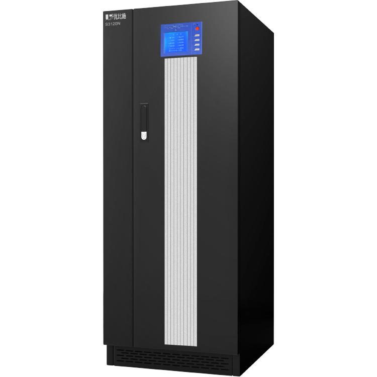120KVA UPS电源(UPS不间断电源)
