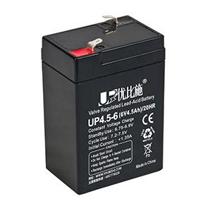6V4.5Ah电池-电池多少钱-电池哪个好-电池哪个牌子好