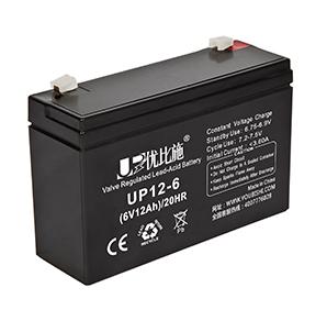 6V12Ah电池-蓄电池行业-蓄电池品牌