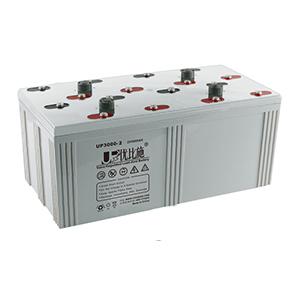 2V3000Ah蓄电池-电池容量单位-电池管理系统