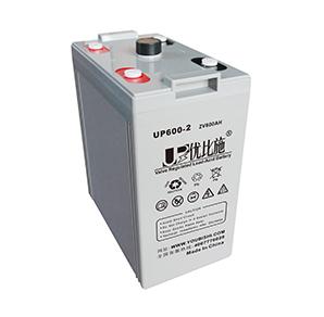 2V600Ah蓄电池(不间断电源蓄电池 应急电源蓄电池)