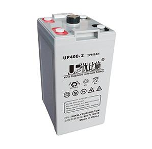 2V400Ah蓄电池(UPS不间断电源电池 EPS应急电源电池)