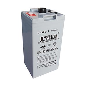 2V300Ah蓄电池(UPS电源蓄电池 EPS电源蓄电池)