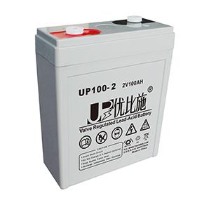 2V100Ah蓄电池(UPS蓄电池 直流屏电池)