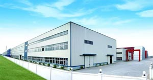 工厂UPS电源解决方案