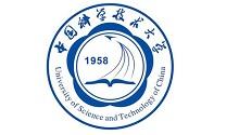 优比施合作伙伴:中国科学技术大学