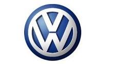 优比施合作伙伴:大众汽车集团